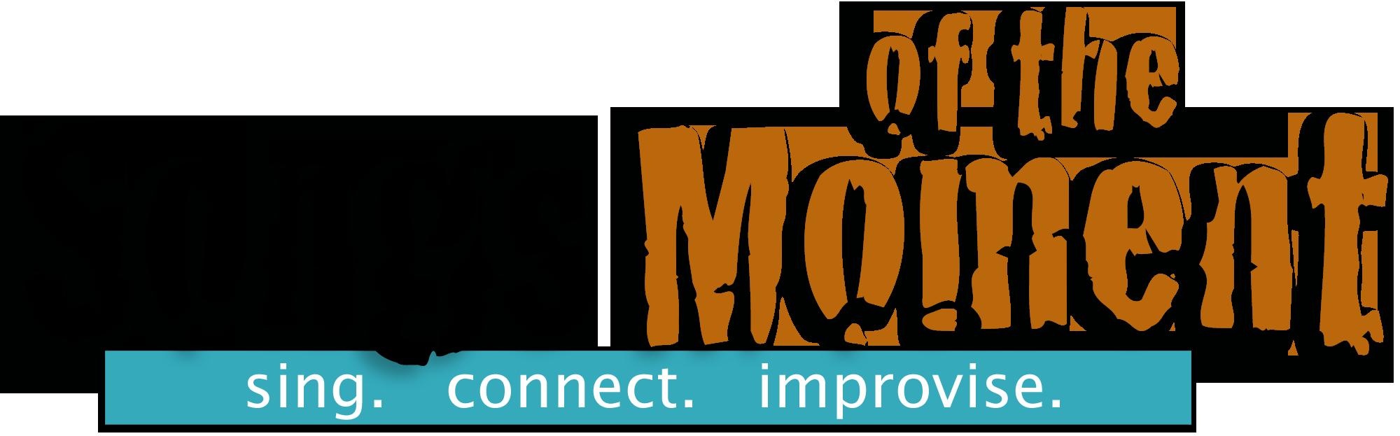 SOTM-logo-2014