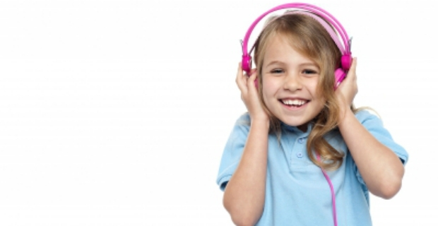 kids-headphones-for-ipad-default-48256-0